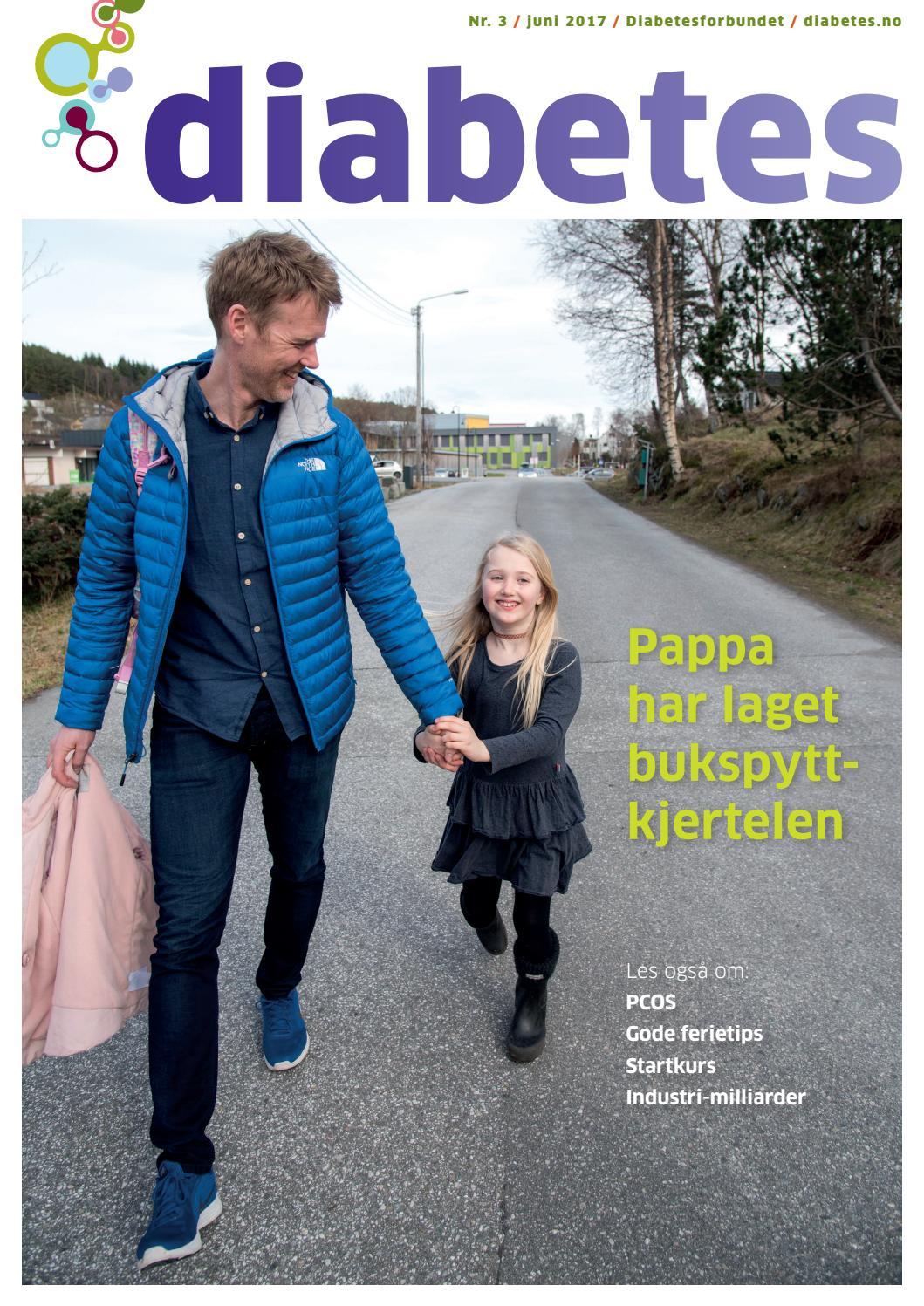 frekke fitte søker uforpliktende dating i ringsaker enslig dame i finnmark ønsker å knulle gift mann