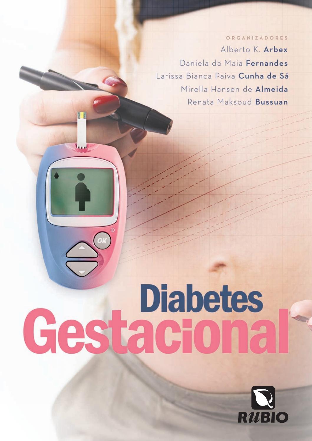 sales bioquímicas para diabetes