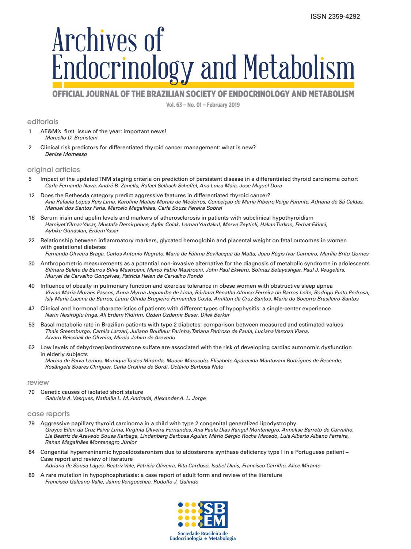 diabetes de endocrinología ellen marqusee