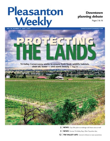 0c5798bd6d Pleasanton Weekly May 3, 2019 by Pleasanton Weekly - issuu