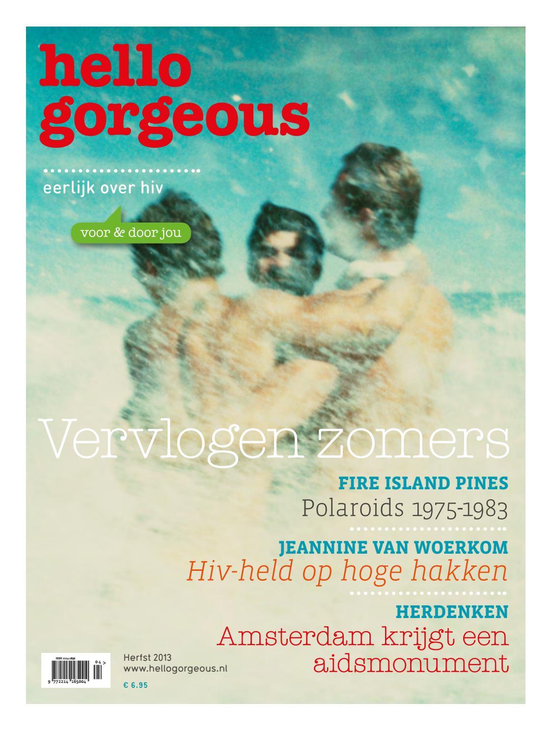Dating Steenbok Waterman knobbel