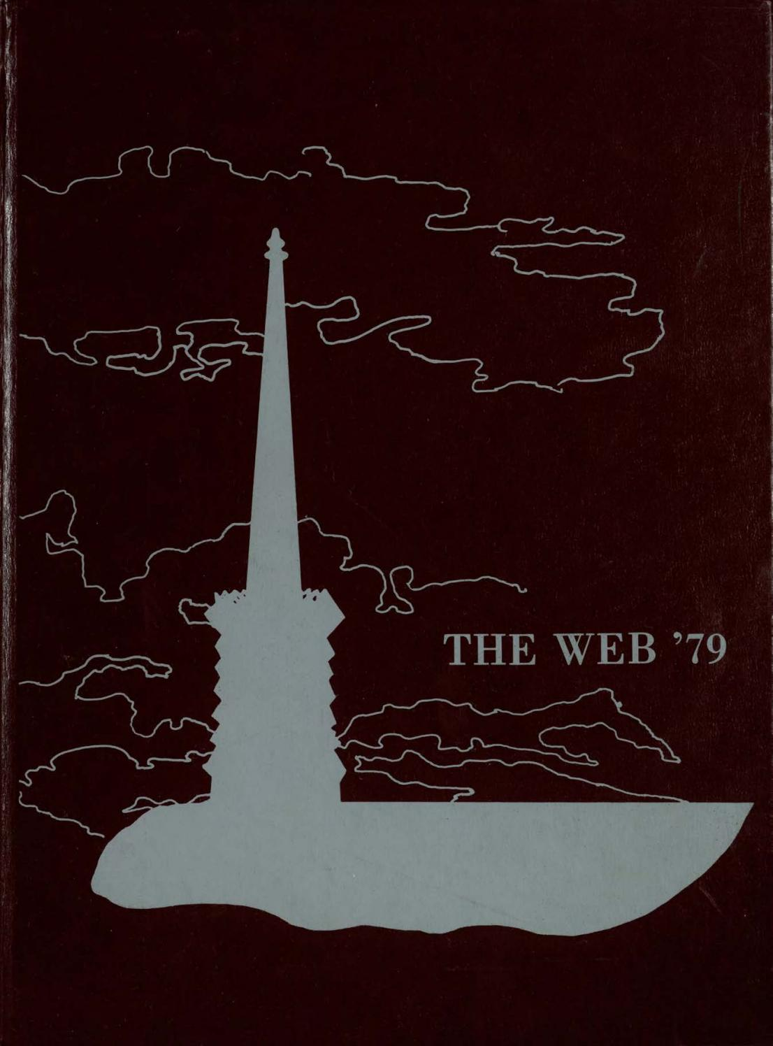 The Web - 1979 by UR Scholarship Repository - issuu