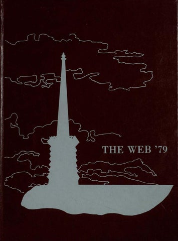 The Web 1979 By UR Scholarship Repository Issuu