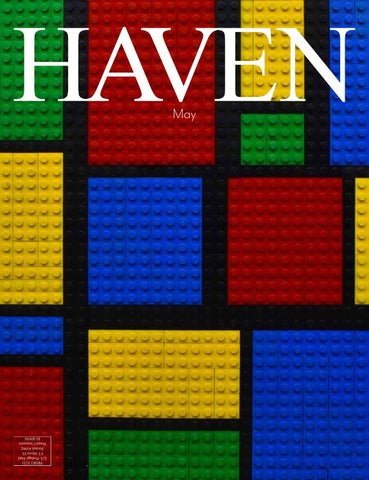 754f7c1a875b9e HAVEN May 2019 by HAVEN - issuu