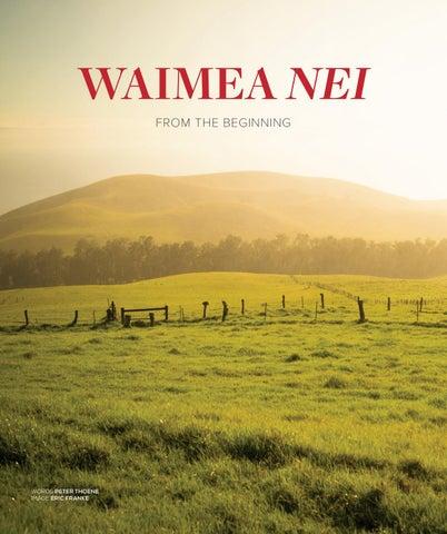 Page 54 of Waimea Nei
