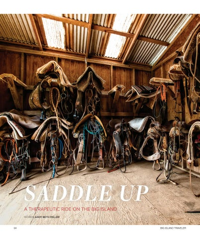 Page 96 of Saddle Up
