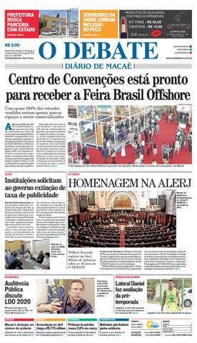 246125d0e Edição 9794 04-05-06-05-201 by O DEBATE Diario de Macae - issuu