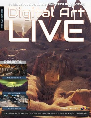 Gaiscioch Magazine - Issue 8 by Gaiscioch Magazine - issuu