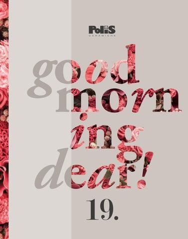 Listino Prezzi Ceramica Vogue.Catalogo Generale Polis 2019 By Polis Ceramiche Issuu