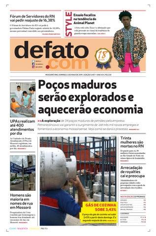 0660e5916 ... de Servidores do RN vai pedir à governadora Fátima Faria reajuste  salarial de 16