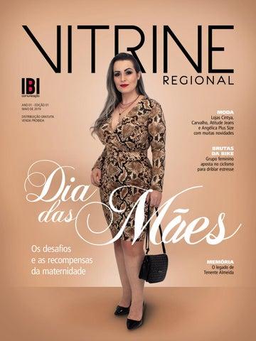 0eb1357344 Revista Circuito - Edição 233 by Revista Circuito - issuu