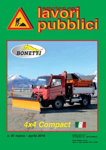c6b276c65 Catálogo oficial Exponor 2015 by Editec - issuu