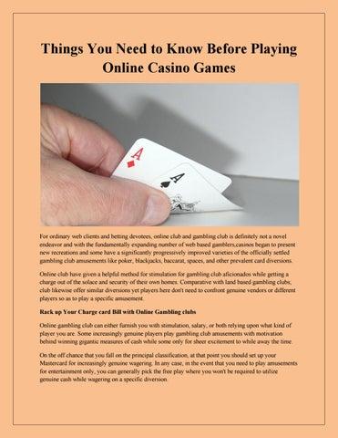 manila bay resorts casino Casino