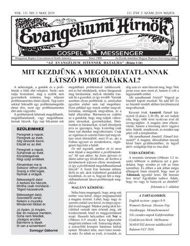 Kell-e a 2,4 millió magyar szinglinek egyedülállók hete? - Ők válaszolnak! - KötőSzó