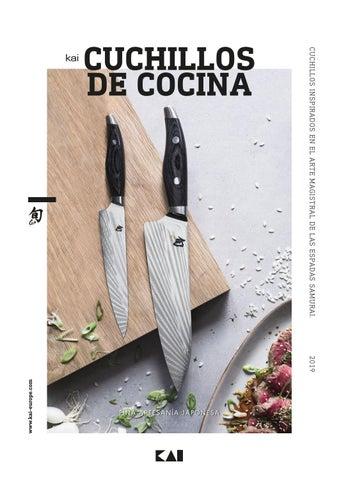 Cuchillo tipo hacha de 30 cm de acero inoxidable gran calidad casa cocina nuevo