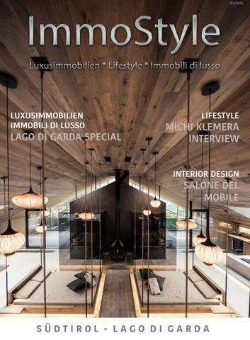innovatives Design schöner Stil großartige Qualität moncler