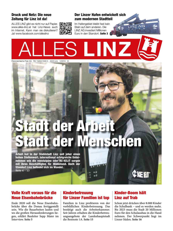 Startseite - FREIZEIT & KULTUR - Altenberg bei Linz