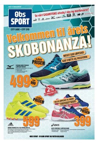 check out 58042 d4210 OBS sport 0805 by Adresseavisen - issuu