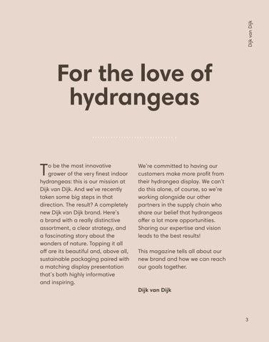 Page 3 of Dijk van Dijk Masterpieces
