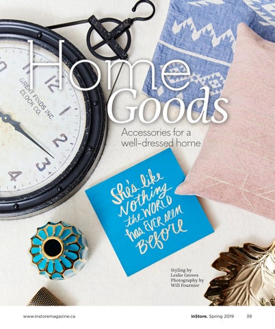 Page 41 of Home Goods