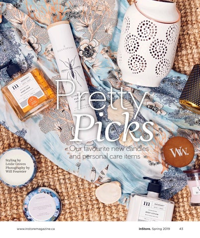 Page 45 of Little Luxuries
