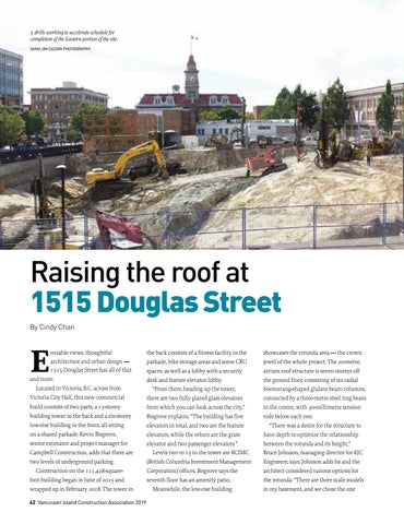 Page 42 of Raising the roof at 1515 Douglas Street