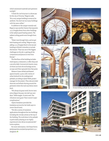 Page 43 of Raising the roof at 1515 Douglas Street