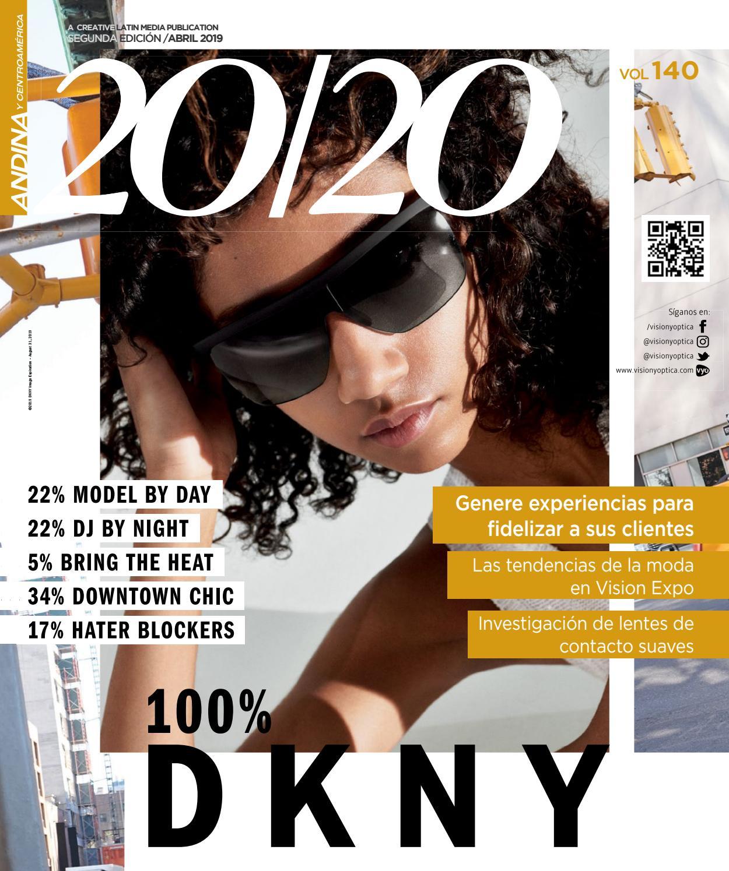d7c1570acd 2020 2da 2019 And by Creative Latin Media LLC - issuu
