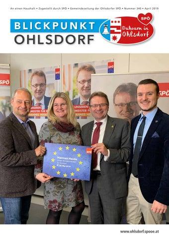 Veranstaltungen - Ohlsdorf, Obersterreich - Zurck zur