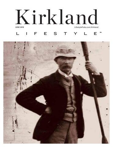Kirkland, WA June 2019 by Lifestyle Publications - issuu