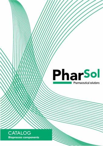 Hydraulika, pneumatyka i pompy Firma i Przemysł 5/16 ID 7/16 OD 7.9*11.1mm platinum cured peristaltic pump silicone tube