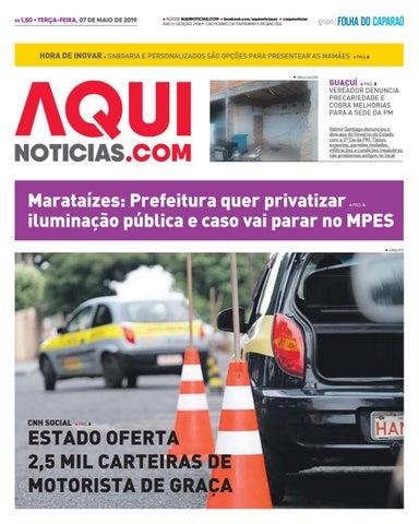 f74295009b Aqui Noticias Edição 2106 by Aqui Notícias - issuu