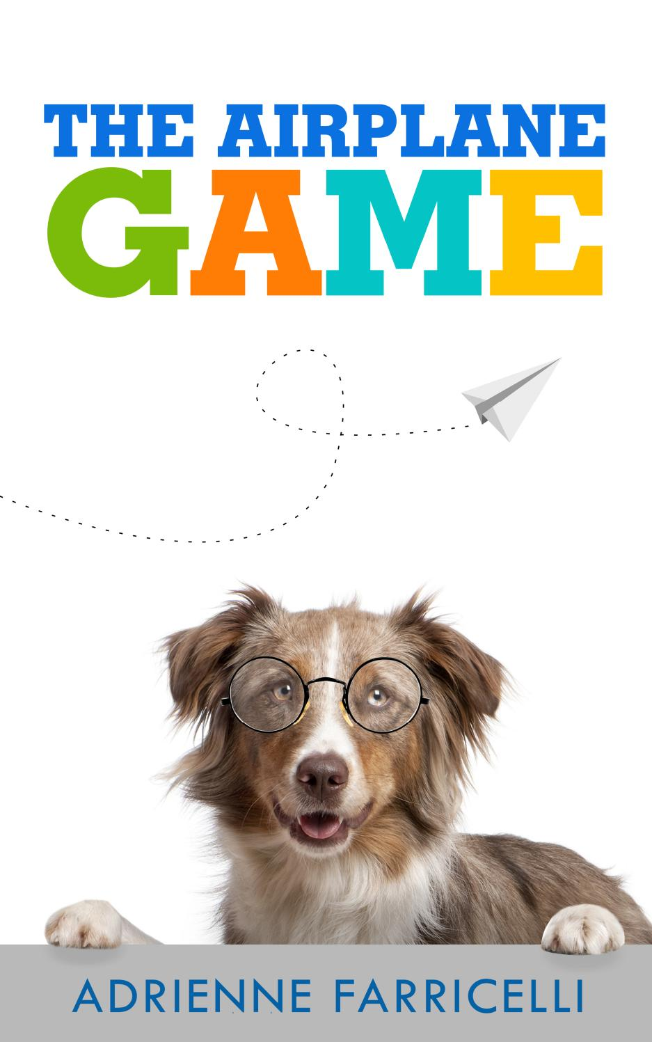 Coupon Printable 25 Brain Training 4 Dogs June 2020
