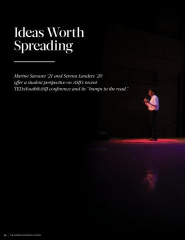 Page 28 of Ideas Worth Spreading