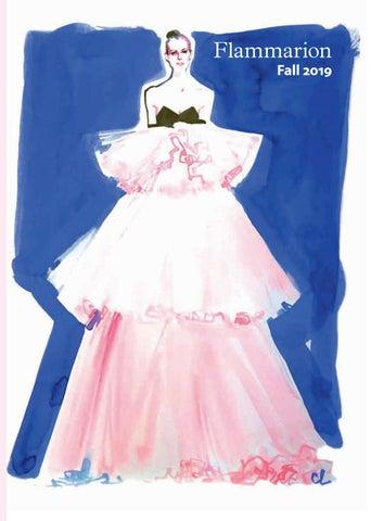 Spanish Girls Vienna Dress 2-3 3-4 4-5 5-6 Years