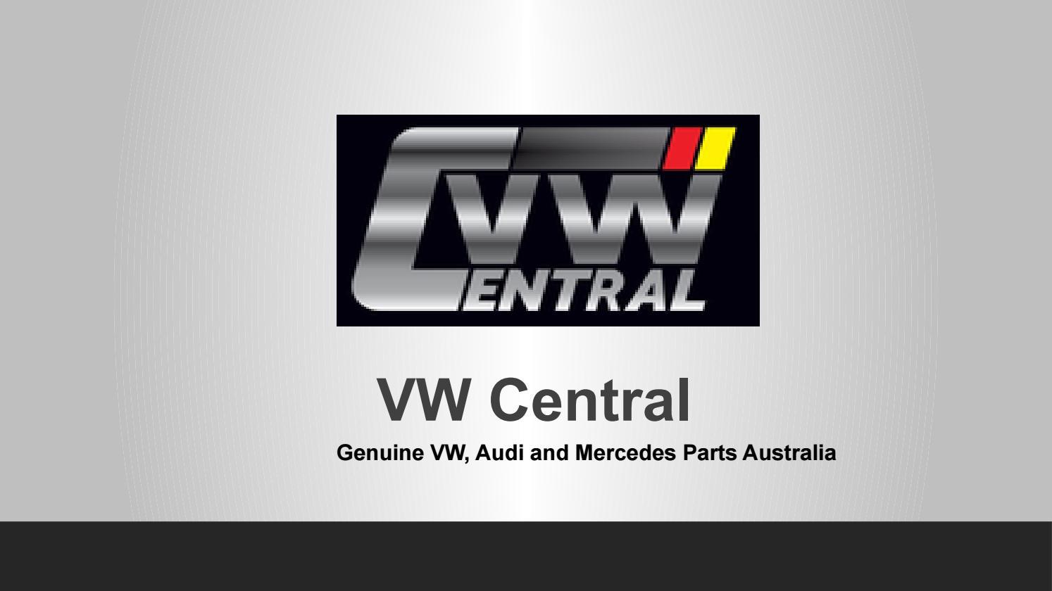 Mercedes Benz Parts Online >> Shop Audi Volkswagen Mercedes Benz Parts Online Vwcentral By Vw