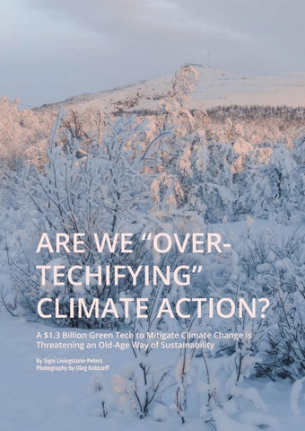 """Page 38 of Are We """"Over Techifying"""" Climate Action?"""