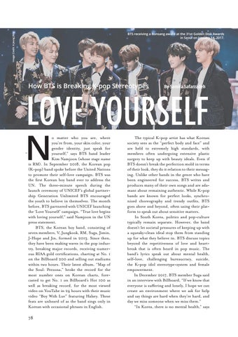 Page 80 of Love Yourself