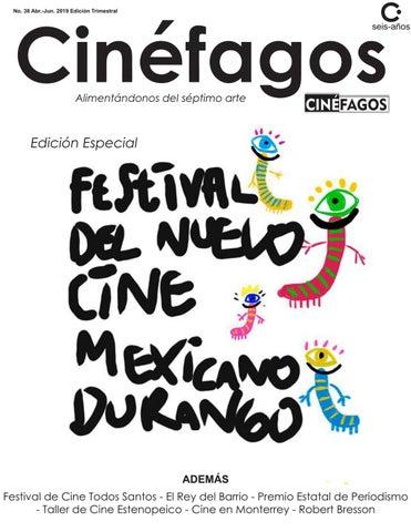 af09fdc4adce Catalogo EPA 2019 by Epa cine - issuu