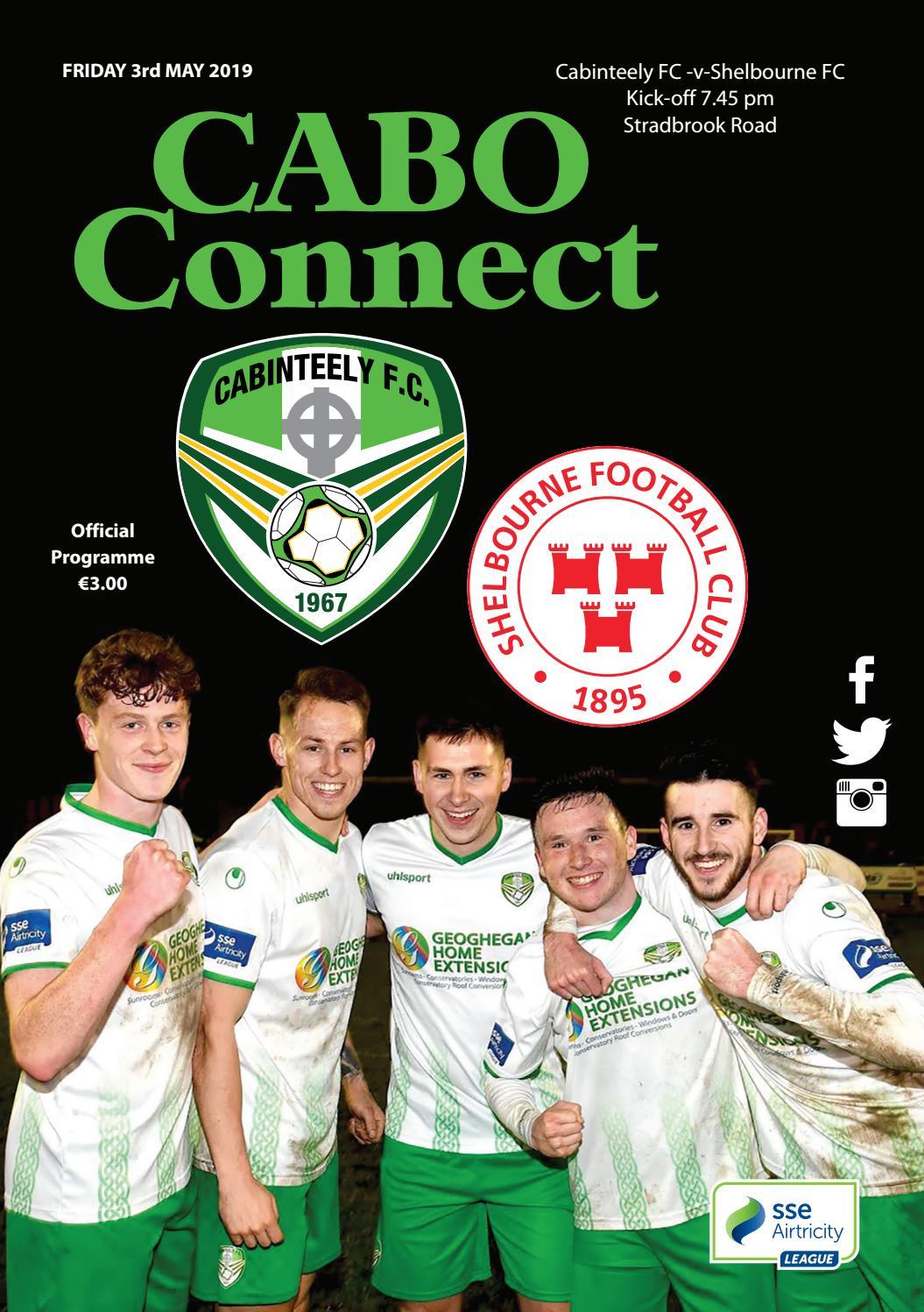 Finglas United - Leinster Senior Football League