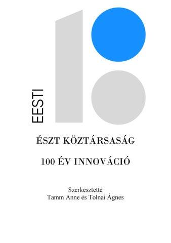Helyi tanterv évfolyam - PDF Free Download