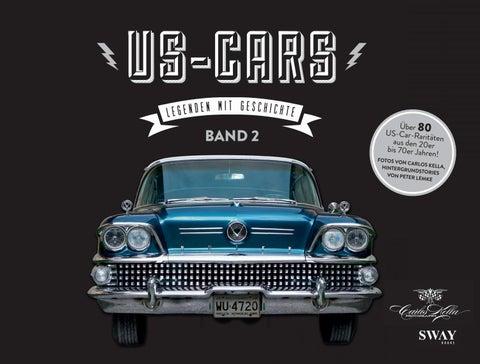 Gewidmet Bobby Car Mit Rückenlehne Grün Spielzeug