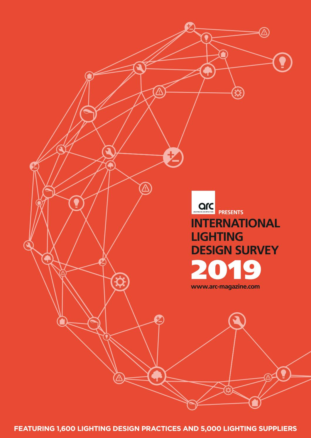 ILDS 2019 by Mondiale Media - issuu