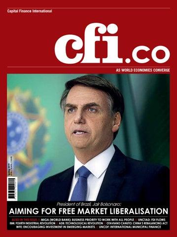 43a4d8cf3 CFI.co Spring 2019 by CFI.co - issuu