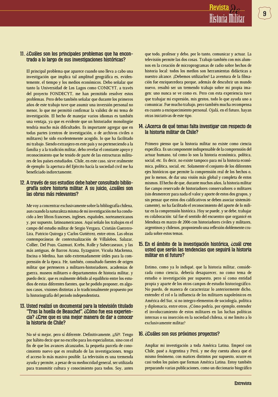 Revista De Historia Militar N 5 Vebuka Com