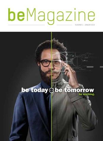 75fe85bb3ab73 Shopping Center Forum Magazine 02/2019 by Shopping Center Magazine ...