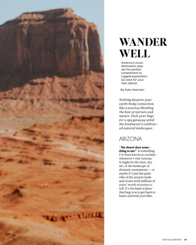 Page 51 of Wander Well