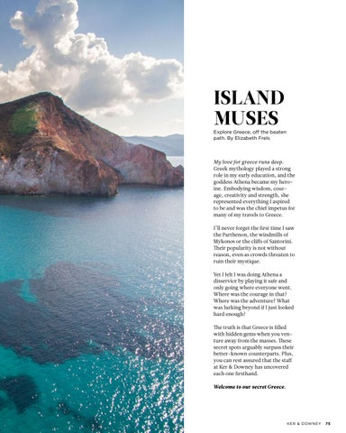 Page 75 of Island Muses