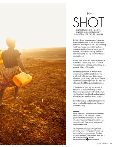 Page 97 of The Shot