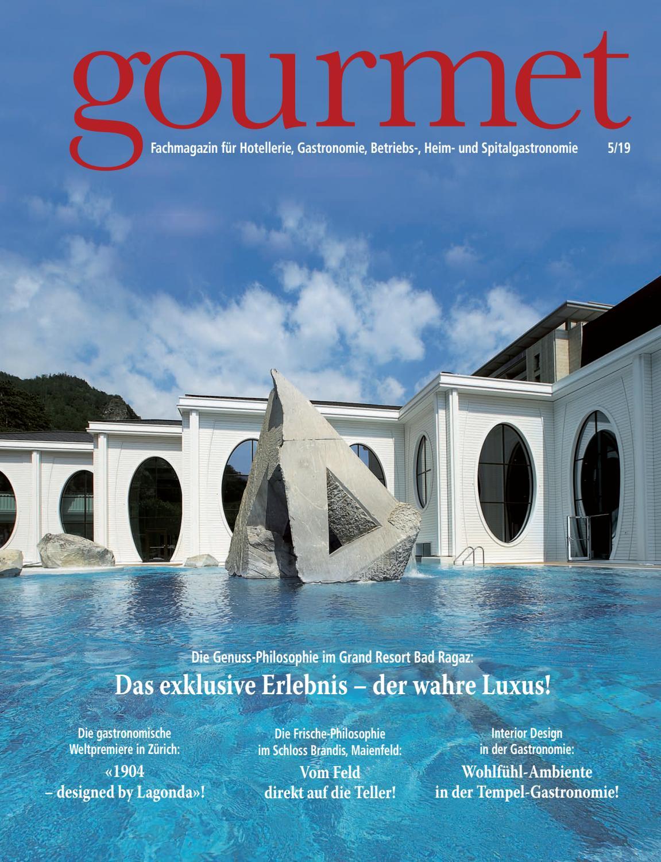 Dating Bar Ecublens - Flirt Schweiz Gratis Aesch